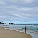 Ipanema Beach thumbnail