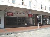 45 Main Street, Lithgow NSW