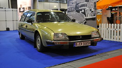 Citroen CX 25 TRI Break Series II I 1985-1991 (Transaxle (alias Toprope)) Tags: motorworld motorworldclassics berlin expocenter radio tower berlincharlottenburg messe radiotower motor world classics city fair exhibition show autoshow carshow auto autos antique amazing bella beauty beautiful bellamacchina car cars coche coches carro carros classic classiccar classiccars clasico macchina macchine motorklassik motore vintage voiture veteran veterans heritage soul styling power toprope design السيارات 車 carsfromthepast past clasicos automobiles automotive photography automotivefanatics carparazzi motorizados france françaises french