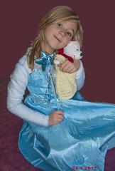 _DSC1710 (änder grethen) Tags: kids children littleprincess girlie young girl younggirl