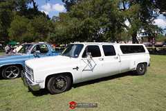 C10s in the Park-107