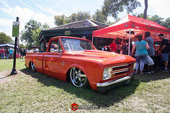 C10s in the Park-104