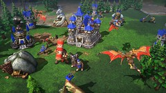 Warcraft-III-Reforged-071118-025