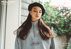 01 (GVG STORE) Tags: bangers unisexcasual unisex coordination kpop kfashion streetwear streetstyle streetfashion gvg gvgstore gvgshop