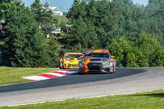 DSC_5102.jpg (Sutherland Sports Photography) Tags: motorsport touringcar ctcc racing mosport ont canada can