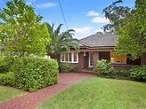 419 Mowbray Road, Lane Cove NSW