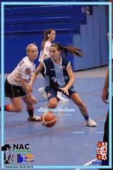 @BaloncestoBase Gades1NAC30 (BaloncestoBase) Tags: arpiatrail adeba baloncestobase baloncesto basketballbeauties basket basketball base baloncestogades mp120arpiagmailcom mareazul