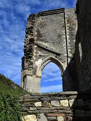 L'arche vestige (ilana.greendel) Tags: breizh bretagne brittany bretaña