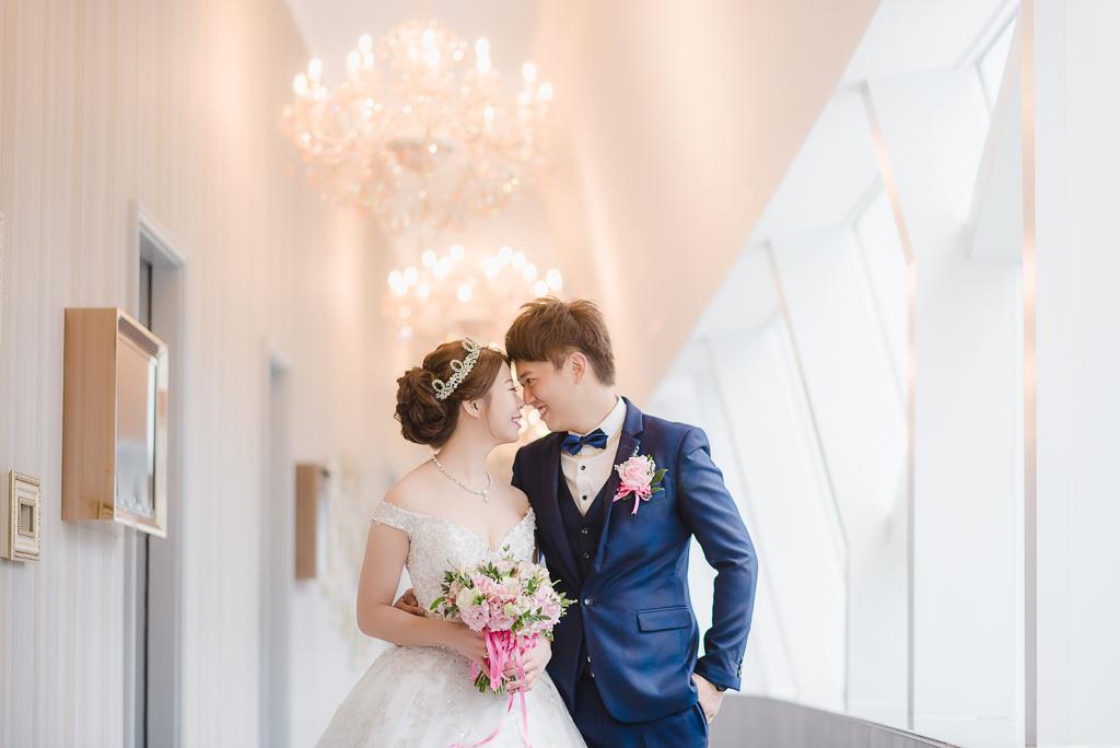 婚攝-南港雅悅婚宴-婚攝大嘴 (112)