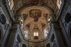 Chiesa Santa Maria della Pieta (lionel.lacour) Tags: sicily italy c1 d610 palermo