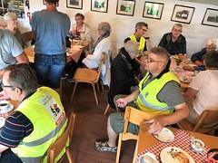 Billund Dagtur August 2018 Cykling uden alder Karensminde (4)