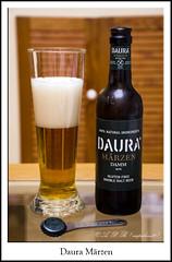 Daura Märzen (Agustin Peña (raspakan32) Fotero) Tags: agustin agustinpeña raspakan32 raspakan nafarroa navarra navarre nikon nikonistas nikonista nikond nikond7200 d7200 ale birra beer biere bierpivo cerveja cerveza cervezas garagardoa