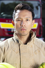 2018-10-10_On-call foundation041 (Kent Fire and Rescue Service) Tags: prashant rai oncall training foundation 183