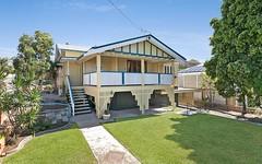 20 Portland Street, Annerley QLD
