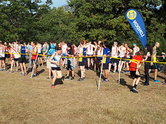 20181013_142650 (robertskedgell) Tags: vphthac vph4ever running xc metleague claybury 13october2018