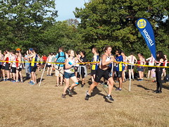20181013_142359(0) (robertskedgell) Tags: vphthac vph4ever running xc metleague claybury 13october2018