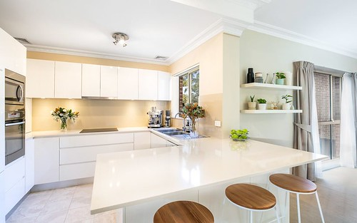 4/75 Manchester Rd, Gymea NSW 2227