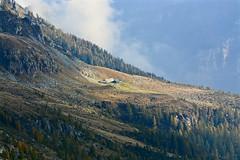 Pizzo di Claro 2'727m (Photo by Lele) Tags: pizzo di claro maini daniele fotografia photo montagna mountain panorama landscape ticino switzerland tessin suisse svizzera escursione paesaggio paesage nature natura alps alpi alpen photography escursioni trekking excursion hiking tourism turismo vacanze vacanza holiday tour trip fotografo schweiz adventure