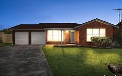 8 Selina Avenue, Kariong NSW