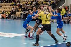 SLN_1814453 (zamon69) Tags: handboll håndball handbol håndbold håndboll handball håndbal teamhandball eskubaloia balonmano person human sport handbollsspelare handballplayer tumbahbk eslövsikdam eslövsik eslövsikelit female woman