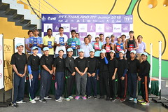 DSC_1395 (LTAT Tennis) Tags: ptt – itf junior 2018 grade 2