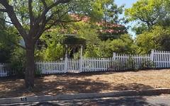 15 Hill Street, Parkes NSW