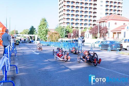 FotoBadajoz-4543