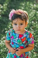 Ensaio Infantil - Milena (cesarpizafotografia) Tags: menina gilr love amor natural natureza verde menininha children crianca