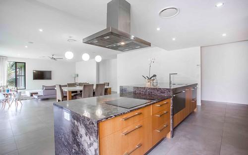 45 Lincoln Av, Collaroy NSW 2097