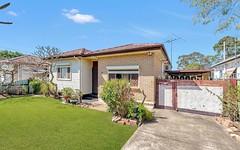 14 Ace Avenue, Fairfield NSW