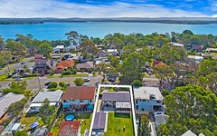 148 Cams Boulevard, Summerland Point NSW