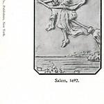 Salem Witch, c. 1898 thumbnail