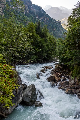 180821-1153-Lauterbrunnental 1_