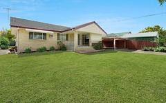 15 Dumaurier Street, Chermside QLD