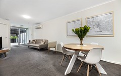 308/58 Jeffcott Street, West Melbourne VIC