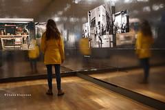 Rijksmuseum Amsterdam (Ineke Klaassen) Tags: amsterdam rijksmuseum museum art people kunst kunstkijken nederland noordholland zoomnl sonya6000 sony sonyalpha6000 sonyalpha sonyphotographer sonyilce6000 woman candid 25faves 25fav 25favs 2550fav 30fav 30favs 30faves 35faves 35fav 35favs 900views
