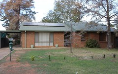 3 Curtin Place, Dubbo NSW