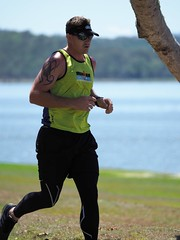 """Cairns Crocs-Lake Tinaroo Triathlon • <a style=""""font-size:0.8em;"""" href=""""http://www.flickr.com/photos/146187037@N03/45578086561/"""" target=""""_blank"""">View on Flickr</a>"""