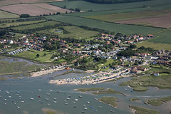 Brancaster Staithe aerial image (John D Fielding) Tags: brancaster habour harbor norfolk norfolknorfolk eastanglia above aerial nikon d810 hires highresolution hirez highdefinition hidef britainfromtheair britainfromabove skyview aerialimage aerialphotography aerialimagesuk aerialview drone viewfromplane aerialengland britain johnfieldingaerialimages fullformat johnfieldingaerialimage johnfielding fromtheair fromthesky flyingover fullframe