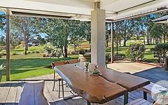 18 Ironbark Drive, Pokolbin NSW