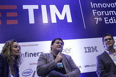 Tim Inovation Forum 7 (222)