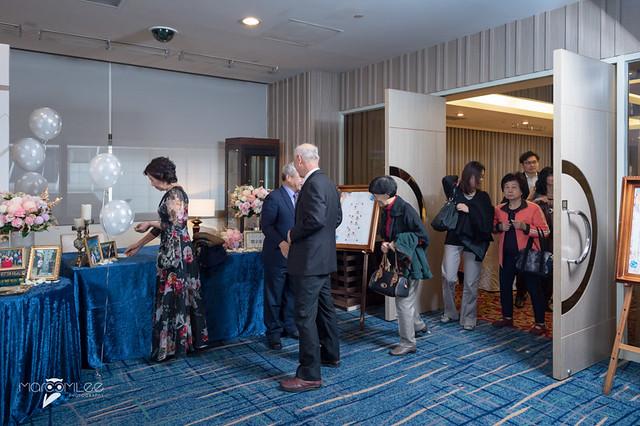 台糖長榮酒店長園牡丹廳-245