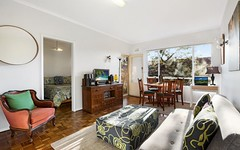 11/37 Dulwich Street, Dulwich Hill NSW