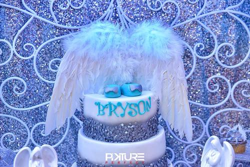 Bryson-17