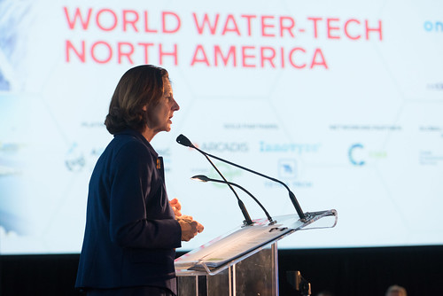 World_Water_Tech_North_America_2018_(176_of_190)