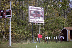 3W7A3930eFB (Kiwibrit - *Michelle*) Tags: soccer varsity girls ma home playoff monmouth sacopee 102518 2018