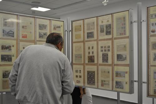 "(2018-10-05) - Exposición Filatélica - Inauguración - Diario El Carrer  (61) • <a style=""font-size:0.8em;"" href=""http://www.flickr.com/photos/139250327@N06/45732267892/"" target=""_blank"">View on Flickr</a>"