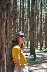 DSC_0137 (vuhaianh2512) Tags: forest vietnam vivid model dalat