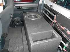 DSCN4490 (renan sityar) Tags: toyota san pablo laguna inc alaminos car hilux modified pickup