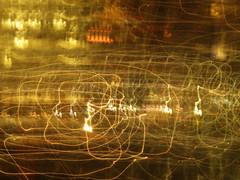 D-SBWF-20 (JFB119) Tags: timeexposure light golden experiment lightwriting abstract digital